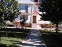 Casa  orasul  Magurele,zona centrala