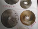 Panze Disc Pentru Metal