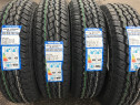 205/80 R16 TOYO OpenCountry A/T PLUS 4X4 - anvelope noi M+S