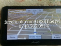 Actualizare Navigatie GPS Mio Spirit 8670 Truck LM