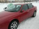 Dezmembrez Alfa-Romeo 156 motor 1,8 benzina an 2002