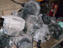 Alternator electromotor renault kangoo 1,9 diesel