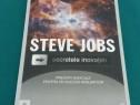 STEVE JOBS *SECRETELE IONVAȚIEI/ CARMINE GALLO/ 2011