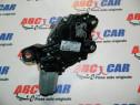 Motoras stergator haion VW Polo 6R cod: 5K6955711B