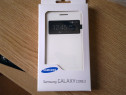 Husa Samsung Galaxy Core II