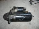Electromotor Omega B,Signum Vectra B 2.0,2.2 DTI 0001109055
