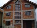 Casa cu teren zona 1 Mai