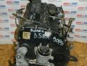 Motor Ford Mondeo 3 2000-2007 2.0 TDDI 90 CP Cod: D5BA