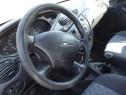 Volan Airbag Ford Focus 1 airbag pasager centuri fata spate