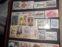 Clasor timbre vechi nr 85