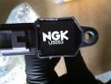 Bobina inductie Jeep Dodge Producator NGK cod 48194 U5053