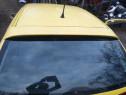 Eleron Seat Ibiza Stock Galbena din ani 1999 2002