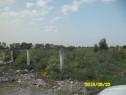 Teren 20103 mp. zona Malul Muresului - 13919