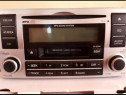 Cd MP3 Hyundai santa fe 2009