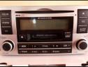 Cd MP3 Hyundai santa fe 2009