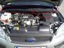 Grila stergatoare Ford Focus ll