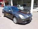 Dezmembrez Alfa Romeo giulietta 2.0 diesel 2013