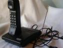 Telefon Cordless X-200 Mekosonic