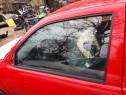 Geam Use Stanga Seat Ibiza,Seat Cordoba 2 usi 1999 2002