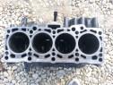 Bloc motor 1,9TDI AHF