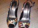 Pantofi sanda