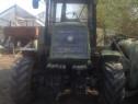 Tactor fortschritt 323 A 4x4