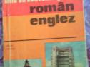 Carte:Ghid de conversatie roman englez,1975