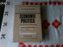 Carte Economie Politica, vol. 1, Formatiunile Presocial