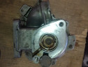Pompa apa Bmw e46 an 2003 2.0 benzina Valvetronic