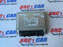 Calculator motor Audi A4 B5 1995-2000 2.8 V6 4D0907551AE