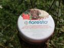 Zgarda Foresto 70 cm, Livrare Gratuita