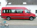Zilnic Transport persoane Iasi Romania Austria de la adresa