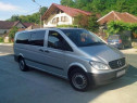 Zilnic Transport persoane Arad Romania Austria de la adresa