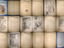 Idegenben-1905- Intrun loc strain-roman pentru fete tinere.