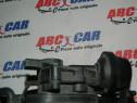 Senzor presiune galerie admisie Audi A4 B8 3.2FSI 03C906051