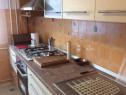 Inchiriez apartament 3 camere in zona Girocului
