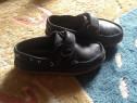 Pantofi din piele marimea 30