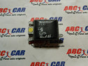 Senzor mentinere banda Audi A4 B8 8K cod: 8K0907566B