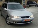 Opel Vectra B - 2001 - GPL - Proprietar Direct