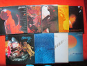 Vinil Santana - CBS label -made in Holland 1970-1979