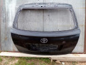Haion Toyota