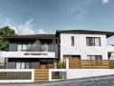 Vila moderna, Miroslava, 124 mp