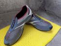 """Adidasi """"O'Neill"""" marimea.43 (27.5 cm)"""
