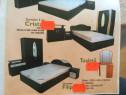 Mobila noua dormitor lichidări stocuri