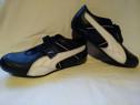 Pantofi sport Puma 39