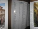 Catalog Antichitati Action. Badum Action-15 martie 2003.