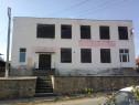 Cladire Balanesti, Gorj, central