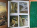 Dorotheum-17 Mai 2000-Catalog Licitatie Antichitati.