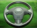 Seat Ibiza 2002-2008 Cordoba 2004-2009 Volan piele + Airbag