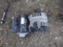 Alternator VW Lupo 1.0 Seat Arosa 1.0 polo 6N2 electromotor